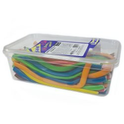 Мармелад карандаш сладкий микс (13г*120)1,56 кг (уп)