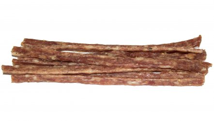 Снэк БАВАРИЯ 0,5 кг (Ст. Оскол)