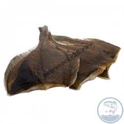 Рыба вяленая Камбала Р 1 кг