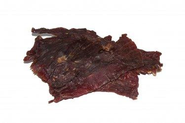 Мясо говядина с/с 0,5 кг