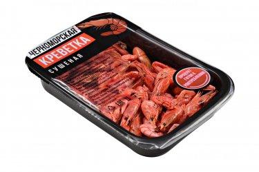 Креветка с перцем конт.0.022 кг 1/10 шт