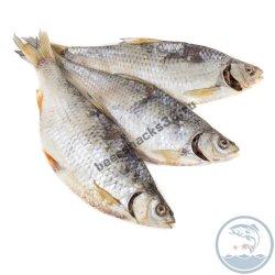 Рыба вяленая Плотва Е Цимлянская 1 кг
