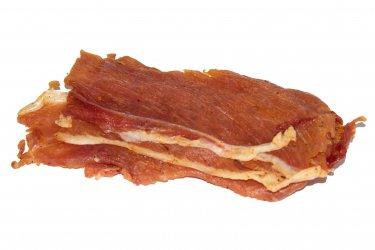 Мясо свинина в/у 0,5 кг (Орел)