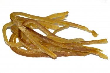 Щука соломка в/у  1 кг