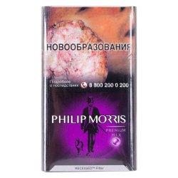 Сигареты Philip Morris Compact Premium МРЦ95