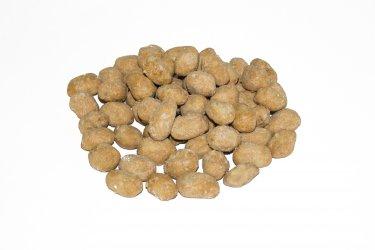 Арахис в глазури У со вкусом Сыр 1 кг.