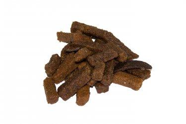 ГРЕНКИ ржаные телятина на гриле 1 кг