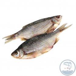 Рыба вяленая Красноперка В Северная 1 кг