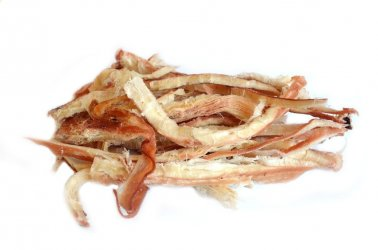 Мясо краба Премиум 1 кг.