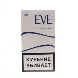 Сигареты EVE МРЦ125