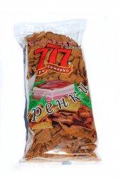 """777 ГРЕНКИ со вкусом бекона """"0,5 кг"""""""