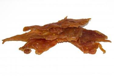 Мясо курицы в/у 0,5 кг (Орел)