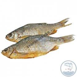 Рыба вяленая Вобла В 1 кг