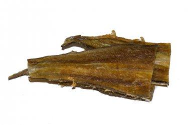 Янтарная рыбка с перцем 1кг
