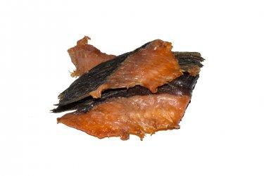 Набор рыбный к пиву 0,5 кг.