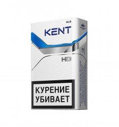 Сигареты Kent Блю МРЦ145
