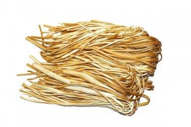 Сыр П  спагетти копченый 1 кг